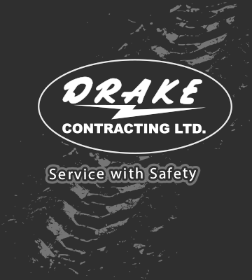 Drake Contracting - Service with Safety